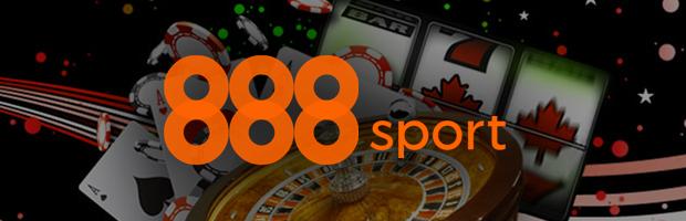 888sport casino banner