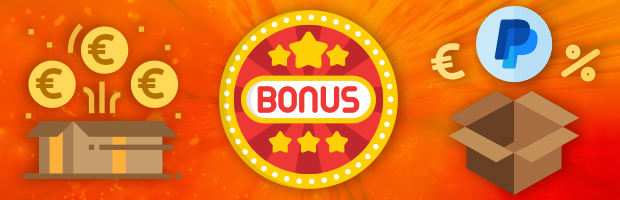 bonus banner paypal online casinos