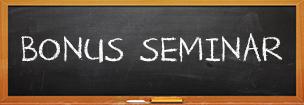 paypal casino liste bonus seminar sidebar