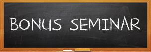 paypal casino liste bonus seminar sidebarr