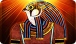 eye of horus merkur slot teaser liste