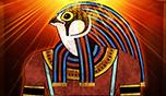 eye of horus merkur slot teaser liste