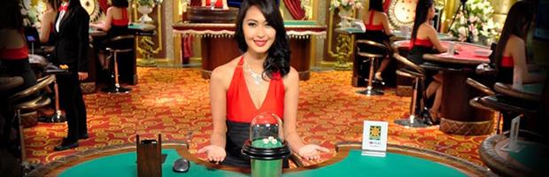 live casino dice banner
