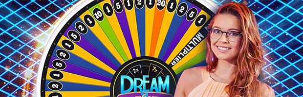 live casino glücksrad banner