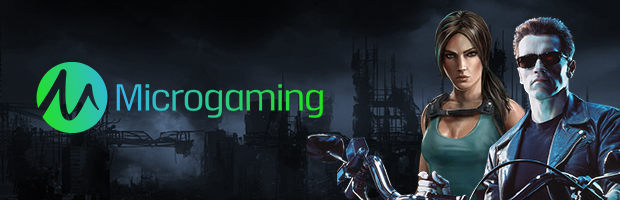 microgaming software provider content teaser banner