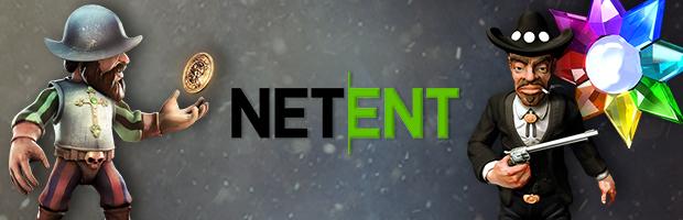 netent software provider content teaser banner