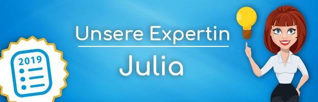 paypal casino liste 2019 unsere expertin julia banner