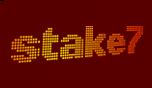 stake7 merkur casino logo