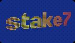 stake7 nicht-paypal casino logo