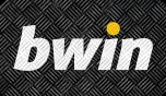 bwin paypal online casino logo