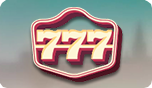 paypal casino 24 listenlogo 777