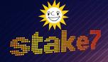 merkur casino listen logo