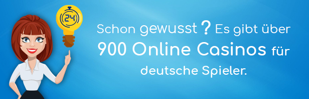 paypal casino 24 expertin über 900 Online Casinos für deutsche