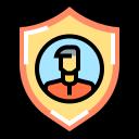 spielerschutz icon