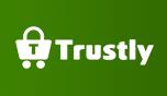 trustly zahlungsmethode listen logo