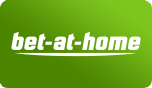 bet at home casino listen logo