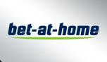 bet at home casino listen logo