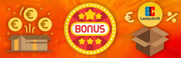 Elv Bonus