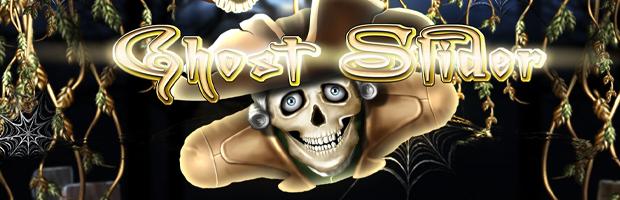 ghost slider merkur slot content teaser