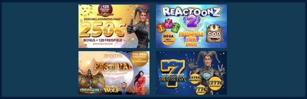 platin paypal online casino bonusangebote