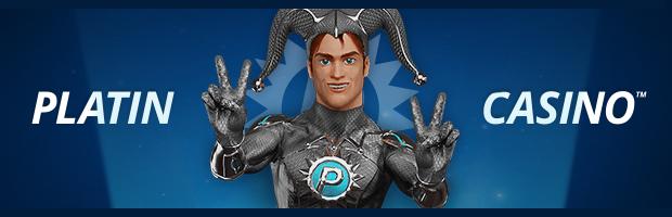 platin paypal online casino teaser banner