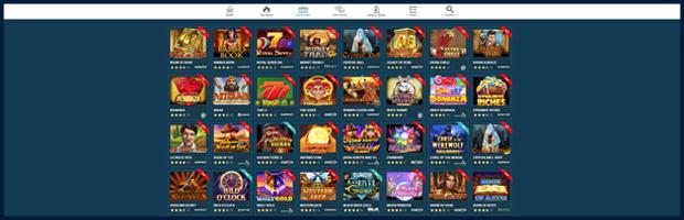 platin paypal online casino spielauswahl des casinos