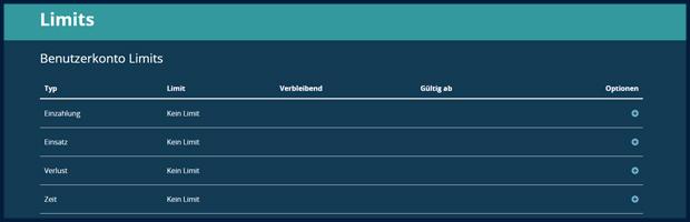 platin paypal online casino spielerschutz des casinos