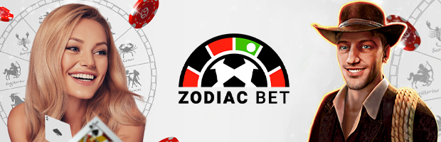 zodiac bet online casino content banner