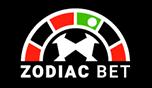 zodiacbet casino listen logo