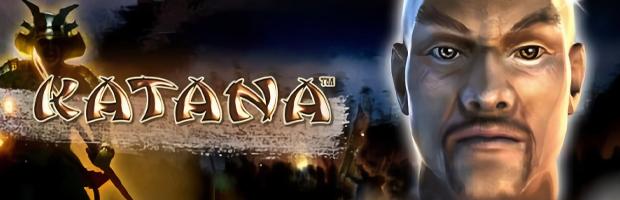 katana novoline slot banner