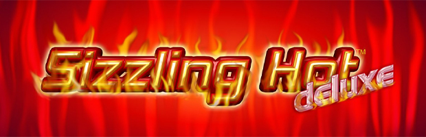 novoline casino sizzling hot teaser