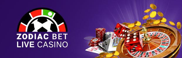 novoline casino live content teaser