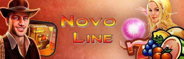 novoline casino teaser
