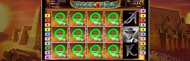 book of ra novoline freispiel screenshot beste slot