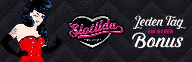 slotilda online casino intro banner